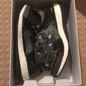 Adidas x Reigning champs ultra boost(dead stock)